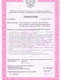 licenzia-mchs-idex-01