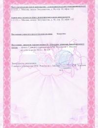 licenzia-mchs-idex-02