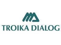 troika-200x150