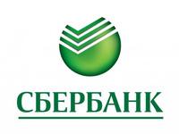 sberbank-200x150