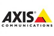 axis-200x150