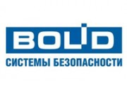 bolid-200x150