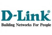 dlink-200x150