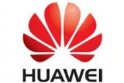 huawey-200x150