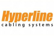 hyperline-200x150