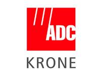 krone-200x150