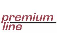 premline-200x150