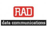 rad-200x150