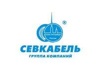 sevkab-200x150