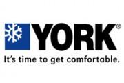 york-200x150
